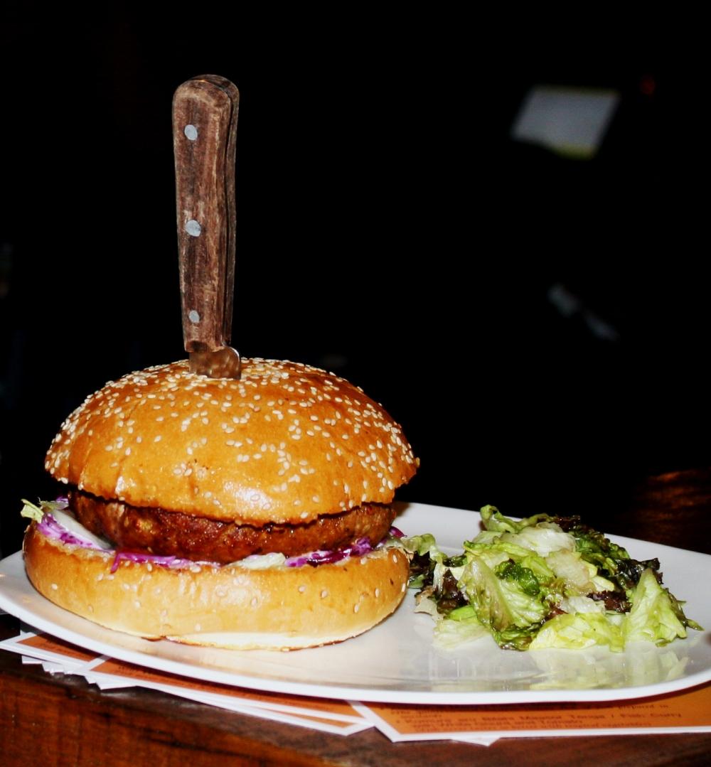 juicy-lucy-burger